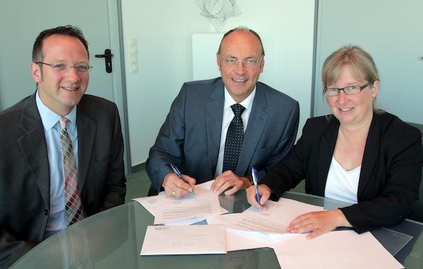 Photo of Barmer GEK bieten Leistungs-Checks für Berufstätige zur betrieblichen Gesundheitsförderung