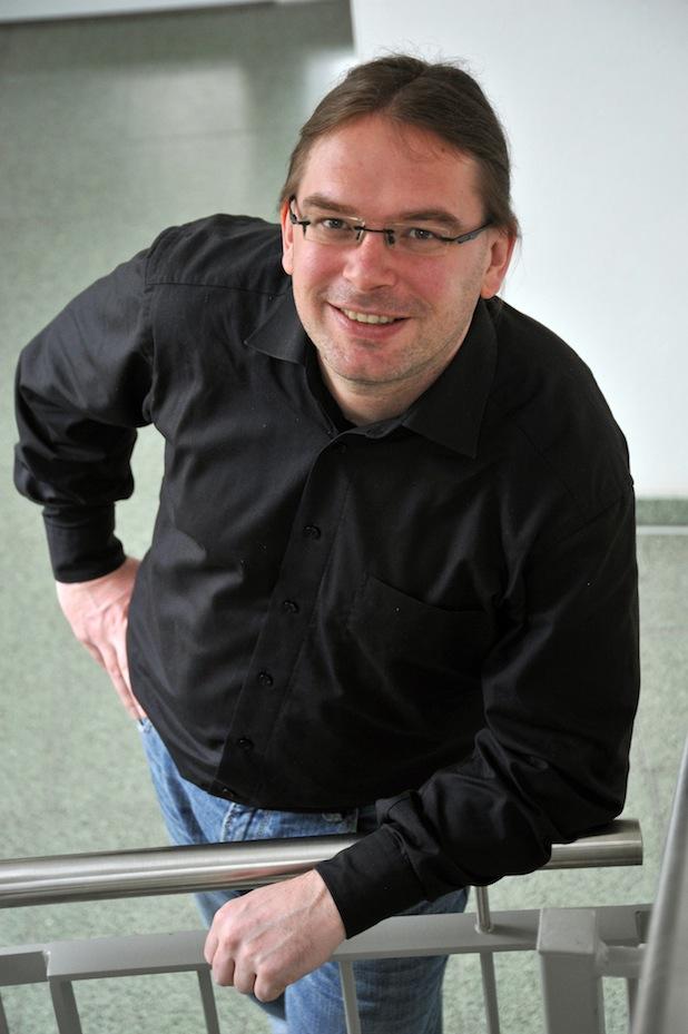 Photo of Erziehungswissenschaftler der Universität Jena erarbeiten Chancenspiegel 2014