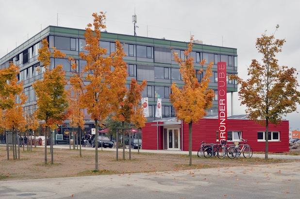 Photo of Gründungsradar: Wie Hochschulen Unternehmensgründungen fördern