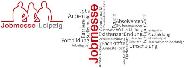 Photo of 7. Job- und Ausbildungsmesse Leipzig