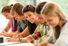 Ausbildungsbilanz 2014 liegt vor