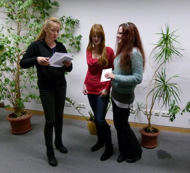 Photo of Spielerisch ins Studium starten