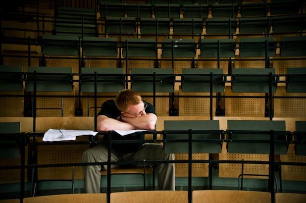 Photo of Wie werden aus Schülern technikbegeisterte Ingenieure?