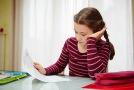 Nachhilfe: Besser lernen bei geprüften Anbietern