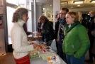 2.000 Teilnehmer beim Job-Infotag an der Universität Paderborn