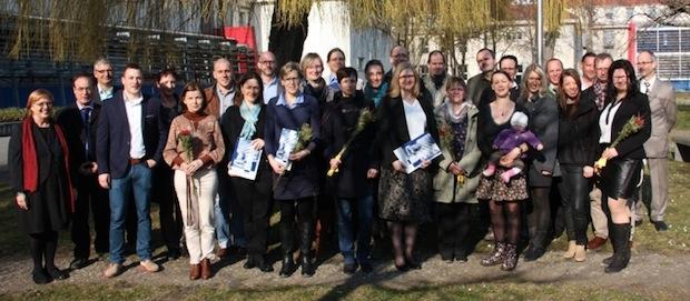 Photo of Studienkurs Sozialbetriebswirt/-in mit Erweiterungsmöglichkeit Heimleiterqualifikation