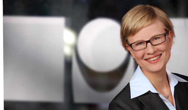 Photo of Neue Professur in der Medieninformatik
