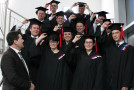 Bachelor- und Masterabschluss neben dem Beruf