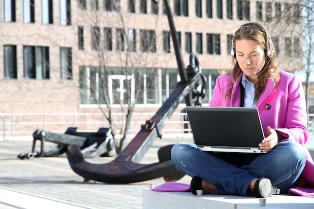 Photo of 78,8 Prozent würden erprobte Online-Weiterbildungsmodule weiterempfehlen