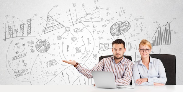 "Photo of Master-Studiengang ""Management digitaler Medien"""