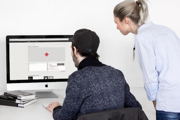 Photo of Medizinische Geräte im neuen Design – Projekt erhält iF Student Design Award 2015