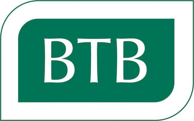 """Photo of Bildungswerk für therapeutische Berufe (BTB) bietet innovatives Lernen mit """"BTB-Campus""""-App"""