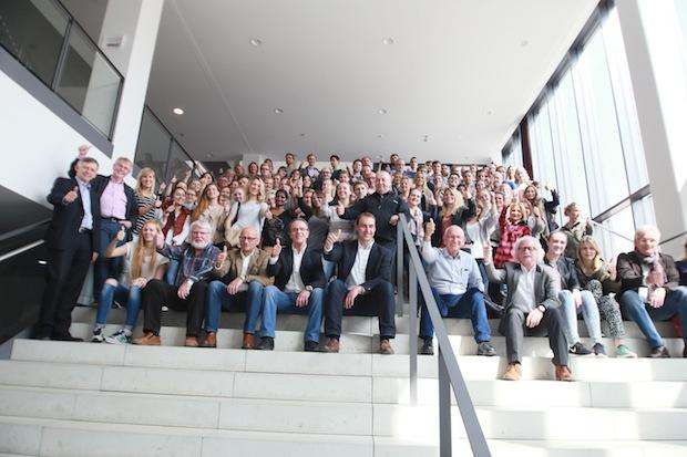 Photo of Service Learning: Bürgerschaftliches Engagement von Studierenden der Wirtschaftswissenschaften
