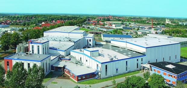 Photo of IHK zu Schwerin würdigt TOP-Ausbildungsbetriebe 2015