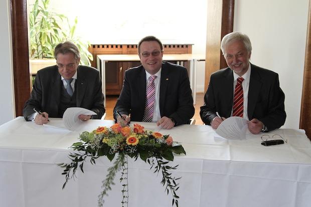 Photo of Hochschule Hamm-Lippstadt wird Partner des L-LAB
