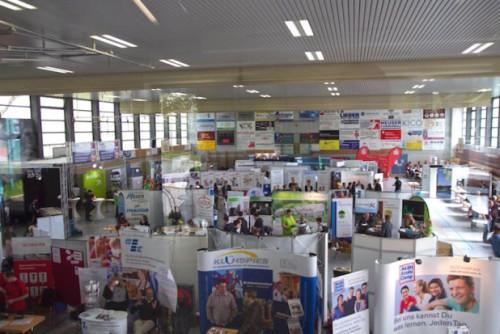 2015-05-07_Ausbildungsboerse-Schalksmuehle2