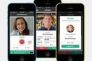 Eine App für die Job-Suche