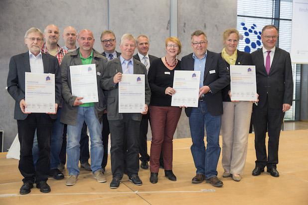 Foto: region-hannover.de