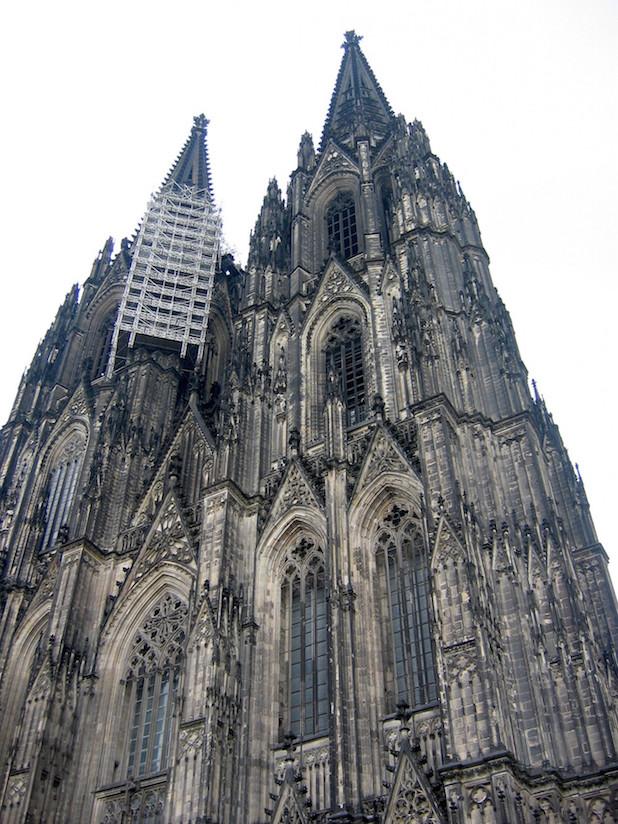 Photo of Universität zu Köln sucht Gastfamilien