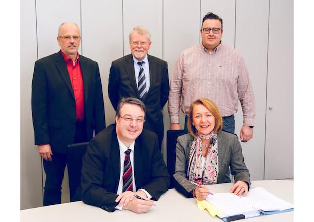 Photo of Hochschule Worms konzentriert ihr Alumnimanagement