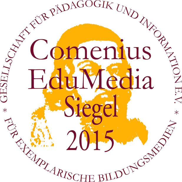 Photo of Ausgezeichnet: Comenius-EduMedia-Siegel für das o.b. Schulprogramm Johnson & Johnson GmbH erhält Auszeichnung für Lehrmaterialien zur Sexualerziehung