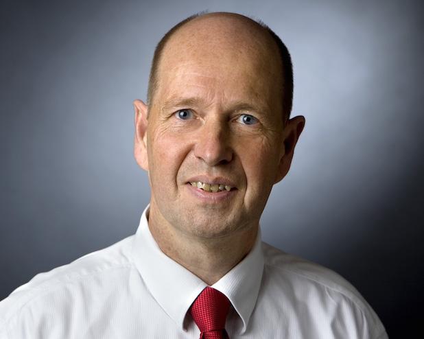Photo of Neuer Hochschulrat der Hochschule RheinMain wählte seinen Vorsitzenden