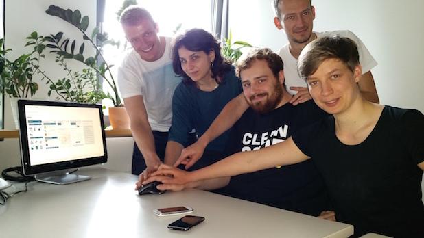 """Photo of Die Universität Potsdam macht """"mobil"""" – mit der Hochschul-App """"Mobile.UP"""""""
