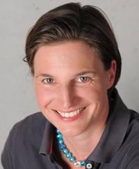 """Photo of Vortrag von Prof. Dr. Julia Gillen am 3. Juni: """"Berufliche Aus- und Weiterbildung als zweite Chance? Eine Bestandsaufnahme für den Umgang mit Diversität"""""""