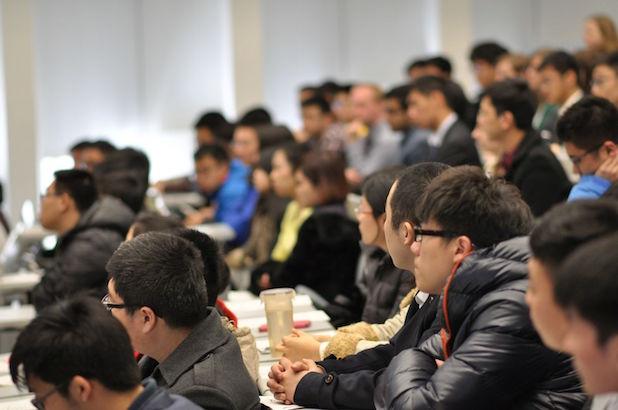 Photo of Qualifizierte Nachwuchskräfte für IT-Unternehmen
