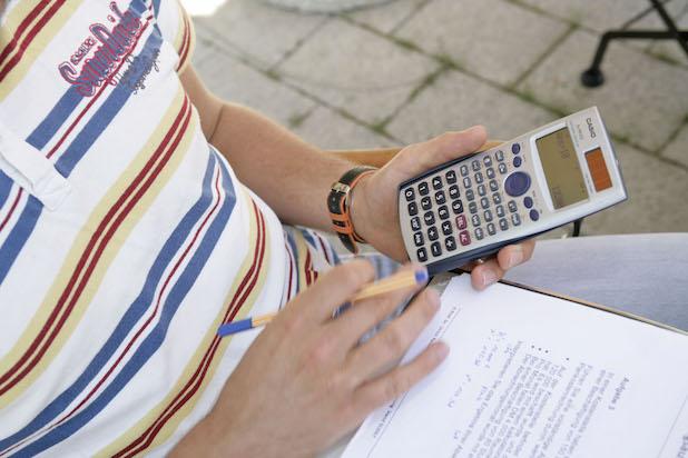 Photo of Für die Studiengebühren an Privathochschulen gibt es neue Finanzierungsmodelle