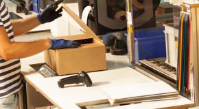 Welche Berufschancen bietet die Logistikbranche?
