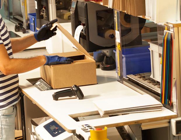 Photo of Welche Berufschancen bietet die Logistikbranche?