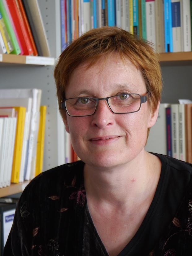 Photo of Mit Friedensdienst Grundlagen für Gleichberechtigung und Bildung schaffen
