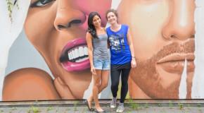 Studierende organisieren interkulturelles Projekt für junge Flüchtlinge