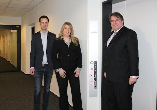 Photo of Hochschule BiTS vertieft Unternehmenskooperationen