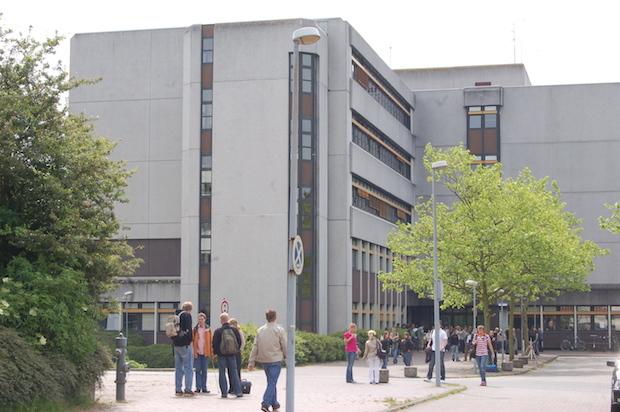 Photo of Jade Hochschule erhält zehn Millionen Euro für Sanierung und Erweiterung der Mensa in Wilhelmshaven