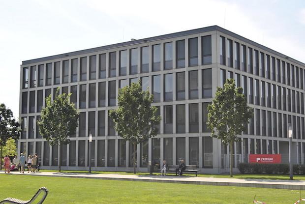 Photo of Hochschul-Barometer: Deutsche Hochschulen sind wieder zufriedener