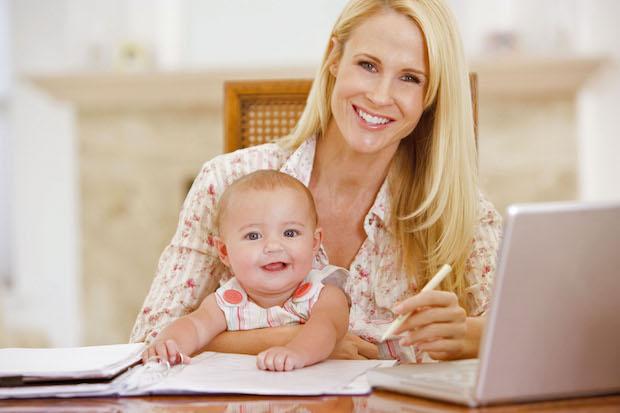 Photo of Berufe im Finanz- und Rechnungswesen bieten beste berufliche Perspektiven