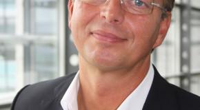 Prof. Dr. Beck erneut unter den 40 führenden Köpfen  im Personalmanagement