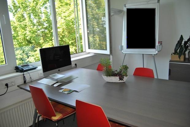Photo of ITB Berlin: Top-Wissen in kurzer Zeit