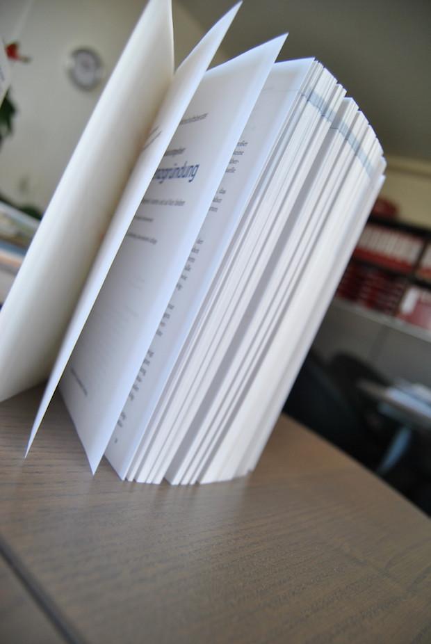Photo of Noch freie Studienplätze: Bewerbungen für einige MINT-Fächer noch bis 30. September möglich