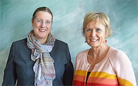Photo of Professorinnen untersuchen Schülerkarrieren