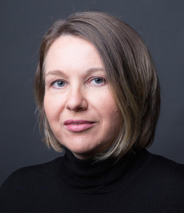 Photo of Marion Müller erhält Preis der Fritz Thyssen Stiftung