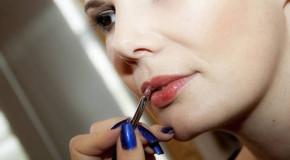 Kurzzeitausbildungen machen fit für eine Karriere in der Beautybranche
