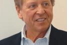 Weltmeister-Physiotherapeut Eder zu Gast an der TH Deggendorf