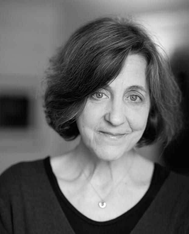 Photo of Krankheitserzählung und medizinische Diagnose: Rita Charon über die Zukunft der Medizin