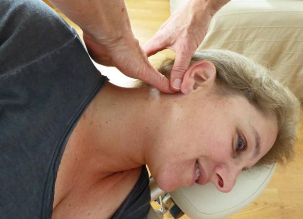 Photo of Rückenleiden: Ganzheitlich orientierte Vitametik bietet auch Berufsperspektiven