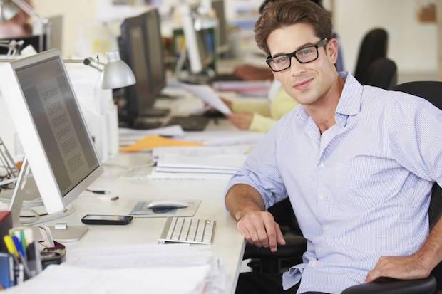 Photo of Ausbildung oder Studium: Eine Berufsgenossenschaft bietet vielfältige Chancen