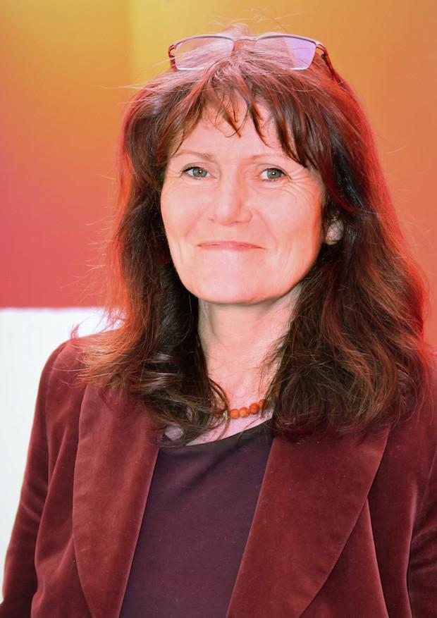 Photo of Irmgard Pilgrim erneut als Sprecherin der Landeskonferenz der Gleichstellungsbeauftragten NRW gewählt