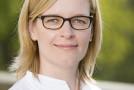 Dr. Katrin Scheffer wird neue Kanzlerin der Universität Hohenheim